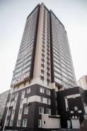 Продается Отличное помещение в доме Бизнес класса. Проспект Красного Знамени 114а, р-н Третья рабочая, 483кв.м. Дом снаружи