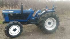 Iseki. Продам мини трактор, 32 л.с.