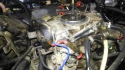 Карбюратор. Nissan AD, WY10, WT10, WFGY10, VENY10, VFNY10, VY10, WFNY10, MVFY10, VSNY10, MVY10, WFY10, WEY10, VFY10, VSY10, WSY10, VEY10 Двигатели: GA...