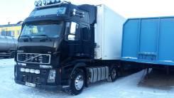 Volvo FH13. Продам Вольво FH, 12 780куб. см., 40 000кг., 4x2