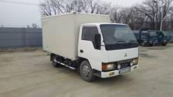 Mitsubishi Fuso Canter. Продам грузовик, 2 800куб. см., 2 000кг., 4x2