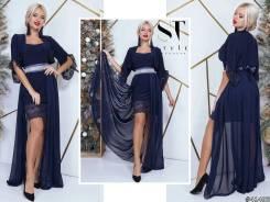 20c4b99cf28 Купить женские платья Размер  42 размера во Владивостоке! Цены.