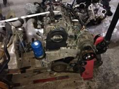 Двигатель в сборе. Hyundai: ix35, Elantra, Tucson, Trajet, Santa Fe Kia Sportage, JE Kia X-Trek Kia Carens Двигатели: D4EA, D4BB, FE, D4BH