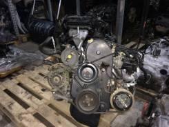 Двигатель G4CP Sirius 2.0 SOHC 115 л. с. Hyunda Sonata / Kia Joise