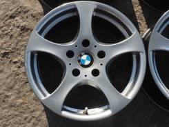 "BMW. 7.0x16"", 5x120.00, ET20"