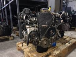 Двигатель в сборе. Hyundai: Accent, Elantra, Getz, Avante, Verna Kia Cerato Kia Venga Двигатель G4ECG