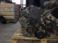 Двигатель S5D / S6D Kia Spectra 1.5 1.6 В наличии