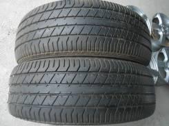 Dunlop SP Sport D8. Летние, 20%, 2 шт