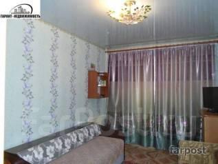 3-комнатная, улица Нейбута 53. 64, 71 микрорайоны, проверенное агентство, 68кв.м. Интерьер