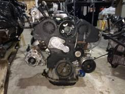 Двигатель в сборе. Hyundai: Tiburon, Tuscani, Coupe, Trajet, Sonata, Santa Fe Kia Sportage Двигатели: G6BA, FE, L6BA