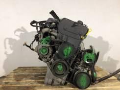 Двигатель в сборе. Kia: Mentor, Rio, Spectra, Shuma, Sephia Двигатели: A5D, S6D