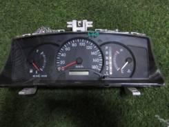 Панель приборов. Toyota Corolla Spacio, NZE121, ZZE122, ZZE124, NZE121N, ZZE122N, ZZE124N Toyota Corolla Fielder, NZE120, NZE121, NZE124, NZE121G, NZE...