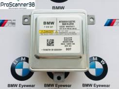 Блок ксенона. BMW: X1, 1-Series, 7-Series, 2-Series, 3-Series, 5-Series, 5-Series Gran Turismo, Z4 Двигатели: N20B20, N46B20, N47D20, N52B30, N13B16...