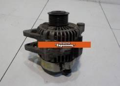 Генератор. Hyundai Grand Starex, TQ Двигатели: D4CB, G4KE. Под заказ
