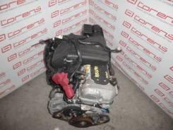 Двигатель SUZUKI M13A для SWIFT, AERIO, SX4. Гарантия, кредит.