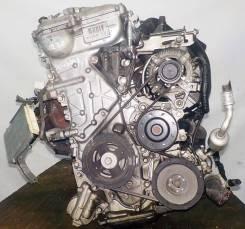 Двигатель 2ZR-FE Toyota Corolla, Auris 1.8л