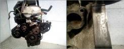 Двигатель Suzuki M16A VVT 107лс