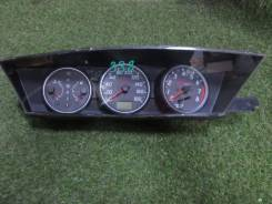 Панель приборов. Nissan Primera, HP12, QP12, TP12, WTNP12