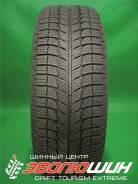 Michelin X-Ice 3. Зимние, 2013 год, 10%, 2 шт