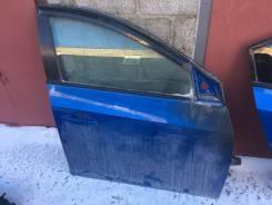 Дверь передняя правая Chevrolet Cruze J300 Daewoo Lacetti
