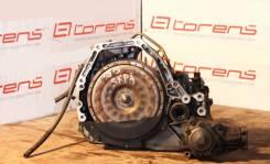 АКПП Honda Stepwgn, B20B, RF2, 4WD, SKPA, гарантия