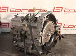АКПП Honda, D15B, SLXA | Гарантия до 30 дней