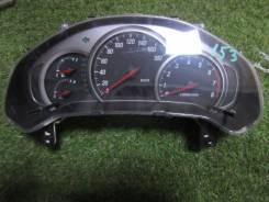 Панель приборов. Toyota Verossa, GX110, GX115, JZX110