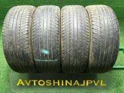 Yokohama DNA dB ES501, (9120ш) 205/65R15