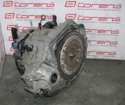 АКПП Honda, K20A, 2WD, MJPA | Гарантия до 30 дней