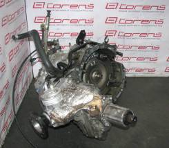 АКПП Mazda, L3-VDT, 4WD | Установка | Гарантия до 30 дней