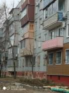 1-комнатная, улица Плеханова. Центр, агентство, 40кв.м. Дом снаружи