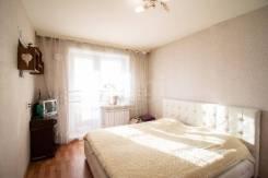 3-комнатная, улица Вахова А.А 8а. Индустриальный, агентство, 72кв.м.