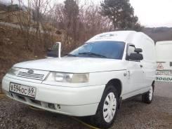 ВИС. Продается Богдан , 1 600куб. см., 498кг., 4x2