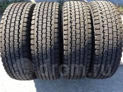 Bridgestone Blizzak Revo 969, 195R15 LT, 195/80 R15 LT