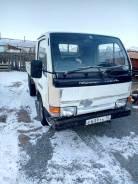 Nissan Diesel Condor. Продается грузовик Nissan Condor, 4 200куб. см., 2 000кг., 4x2