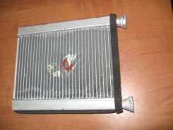 Радиатор отопителя салона TOYOTA SCP10 новый
