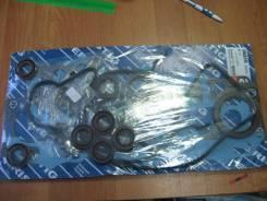 Комплект прокладок двигателя TOYOTA 1G-FE (88,08-99,04)