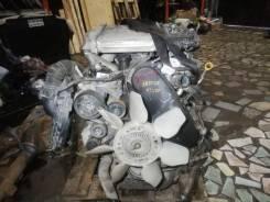 Двигатель в сборе. Toyota Hiace, KLH18, KLH28 Toyota Hilux, KUN25, KUN35 Двигатель 2KDFTV