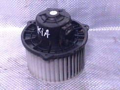 Мотор печки. Kia Optima Kia Magentis, MG Kia Lotze Двигатели: D4EA, G4KA, G4KD, G6EA