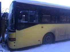 Volgabus Волжанин. Волжанин 5270, 30 мест