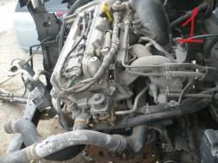 Двс m16a Suzuki Sx4