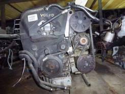 Двигатель B4204T3 Volvo S40