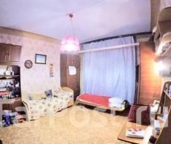 1-комнатная, улица Калинина 13. Ленинский, агентство, 31,0кв.м.