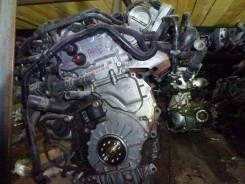 Двигатель в сборе. Volkswagen Golf Audi TT Audi A3