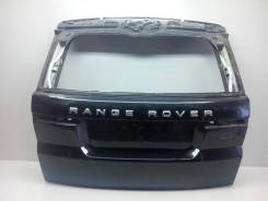Крышка багажника. Land Rover Range Rover Sport, L494 Двигатели: 306DT, 30DDTX, 448DT, 508PS, LRV6, LRV8