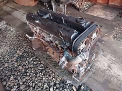 ДВС 1JZ-GTE TT JZX81; JZX90; JZA70; JZZ30 90-96гг