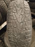Pirelli Ice Zero, 195/65r15