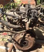 Двигатель Чери Тигго 1.8 литра