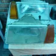 ВАЗ 2109 блок фара