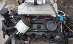 Двс AAF Volkswagen